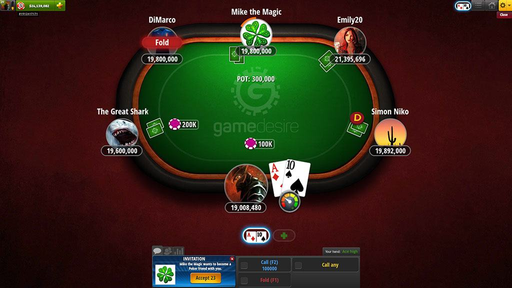 Club pogo auto bet cheat for roulette